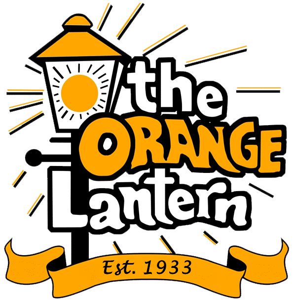 Bars Bergen County New Jersey The Orange Lantern Nj